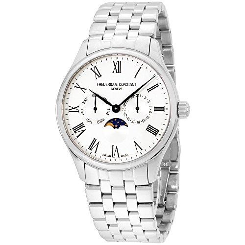frederique-constant-mens-classic-silver-dial-bracelet-watch-fc260wr5b6b