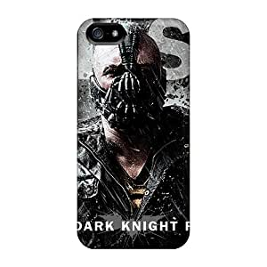 Perfectcases Covers Skin For Iphone 5/5s Phone Cases