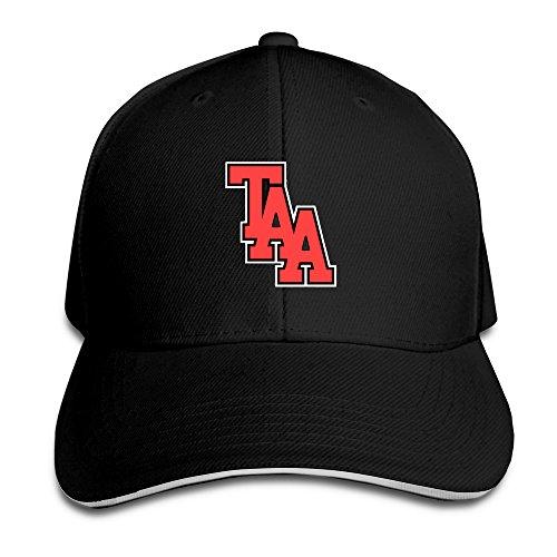 the-amity-affliction-unisex-100-cotton-adjustable-trucker-hat-black-one-size
