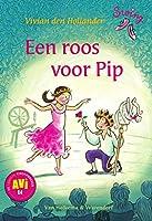 Een roos voor Pip (Swing)
