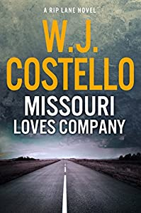 Missouri Loves Company by W.J. Costello ebook deal