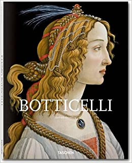 sandro botticelli 1444 45 1510 the evocative quality of line