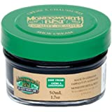 Moneysworth & Best Shoe Cream