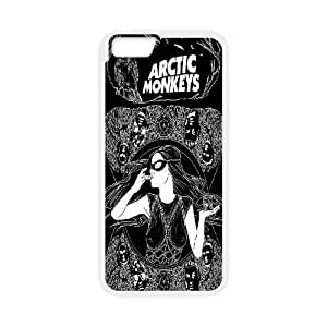 Arctic Monkeys music rock band series protective case cover For HTC One M8 screen c-UEY-s7694499
