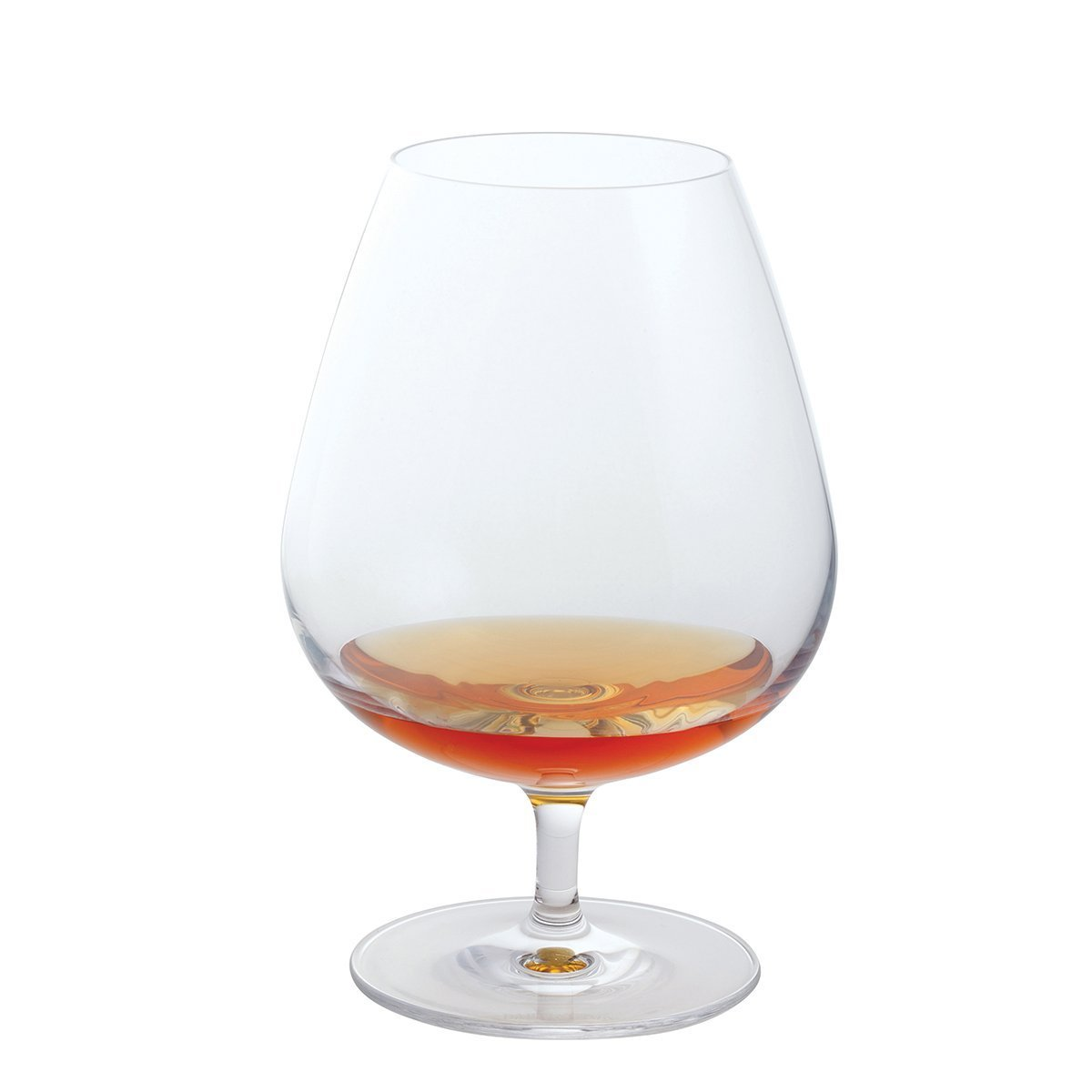 Amazon Uk Brandy Glasses