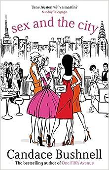 Sex And The City price comparison at Flipkart, Amazon, Crossword, Uread, Bookadda, Landmark, Homeshop18