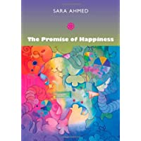 The Promise of Happiness