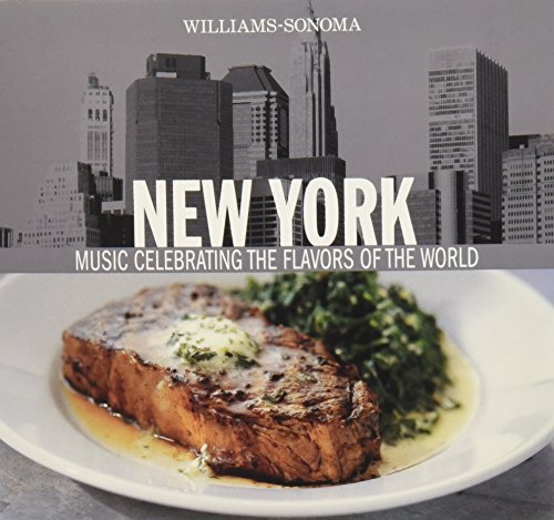 williams-sonoma-new-york-music-celebrating-the-flavors-of-the-world