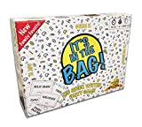 It's in The Bag! - Newest Game for Family! for Adults! for Parties!