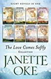 Download The Love Comes Softly Collection: Eight Novels in One in PDF ePUB Free Online
