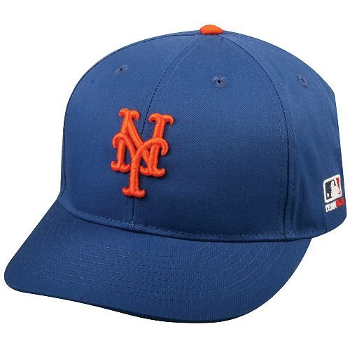 new-york-mets-youth-mlb-licensed-replica-caps-all-30-teams-official-major-league-baseball-hat-of-you