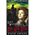 Lost, Abandoned & Secured by Her One-Arm Hero (Three Brides for Three War Comrades Book1)