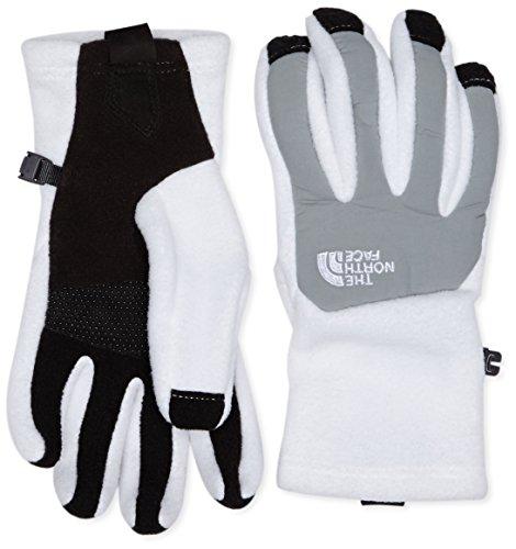 The North Face Women's Women's Denali Etip Glove TNF Black – Sports Center Store