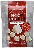 MOON CHEESE Pepper Jack Cheese, 57g