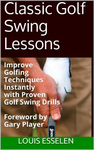 Classic Golf Swing Lessons ()