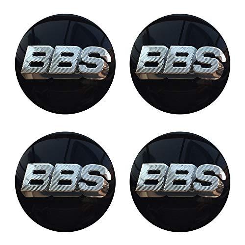 Bettway 4pcs/Set 65mm 2.56