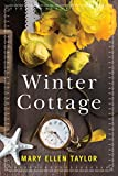 Kindle Store : Winter Cottage
