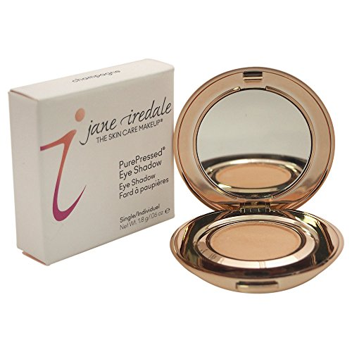 Jane Iredale Purepressed Eye Shadow, Champagne