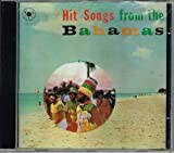 Hit Songs From The Bahamas Various Artists