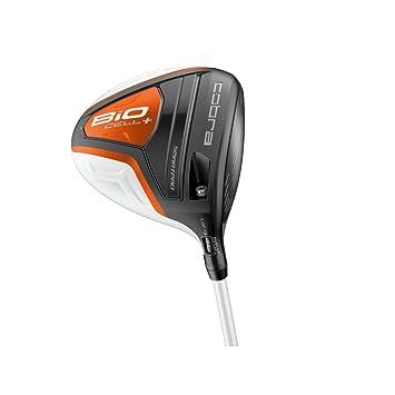 Cobra Bio celular + palo de golf de hombre, mano derecha ...