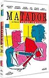 Matador [DVD]