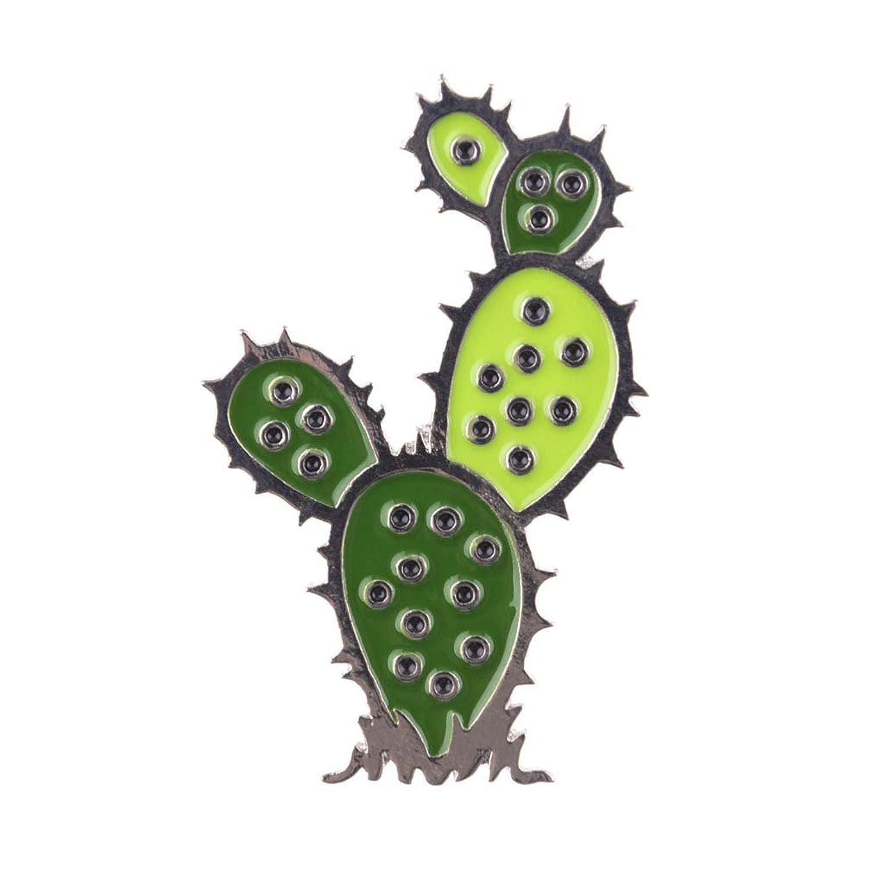 Loweryeah Creative Cute Cactus Lotus Flower Grass Aloe Vera Potted