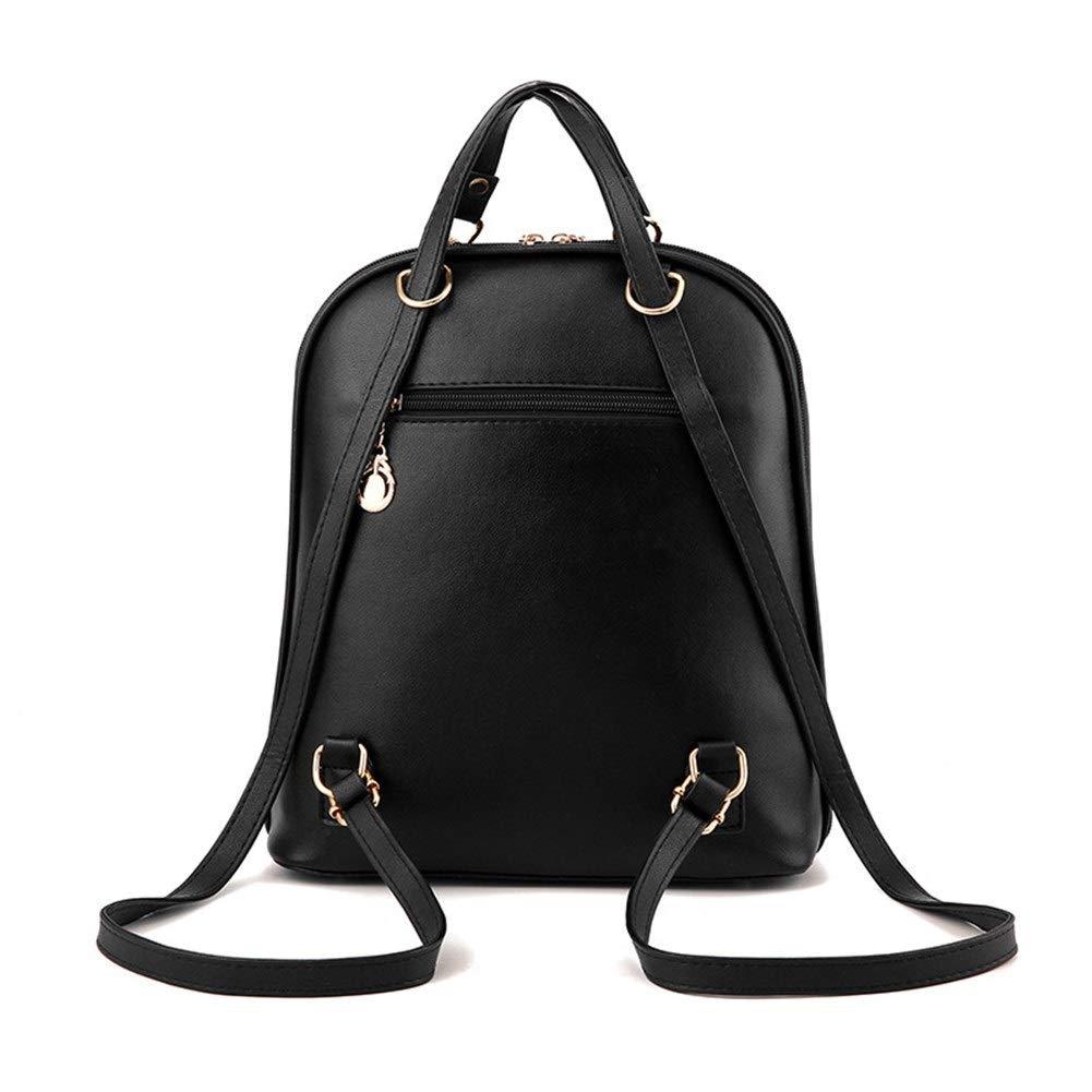 Ysswjzz kvinnor handväskor messenger bag dam handväska dam väska handväska för kvinnor, väska av college-art dam c