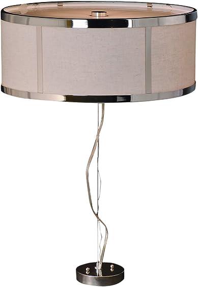 Trend Lighting TP7997 Butler Pendant