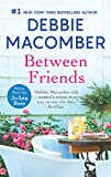 img - for Between Friends: An Anthology book / textbook / text book