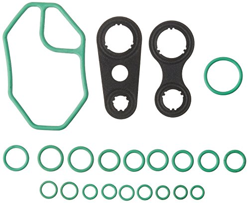 Four Seasons 26713 O-Ring & Gasket Air Conditioning System Seal Kit
