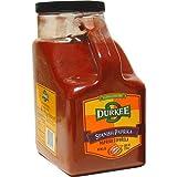 Durkee Paprika, Spanish, 5-Pound