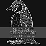 Midnight Relaxation