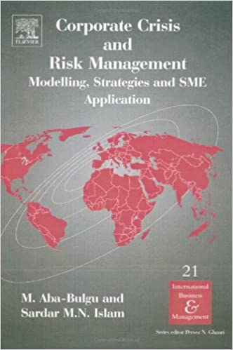 Download e books world heritage benefits beyond borders pdf icd corporate crisis and risk management modelling strategies and sme application international business and management volume 21 publicscrutiny Images