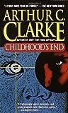 Childhood's End by Clarke, Arthur C. (1987) Mass Market Paperback
