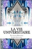La Vie Universitaire, Julien Coallier, 1494786818