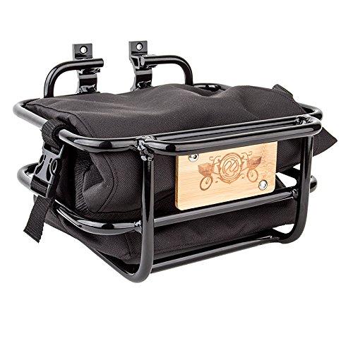 Portland Design Works Takeout Basket with Bag
