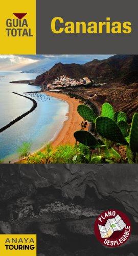 Canarias / Canary Islands
