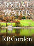 Rydal Water (Book 3 Wish You Were Here Series)