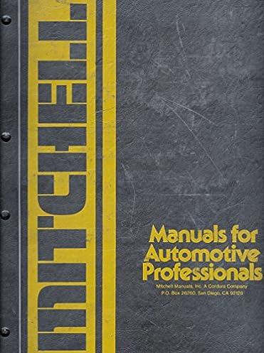 Awe Inspiring Car Wiring Diagram Books Wiring Diagram Wiring Digital Resources Skatpmognl