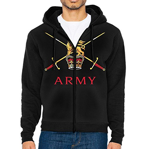 british army pullover - 3