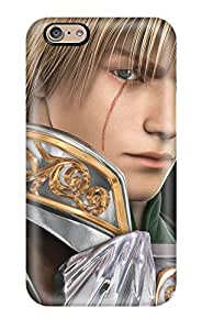 For Iphone 6 Fashion Design Video Game Soulcalibur Case-cSWtemu5268zqUvG