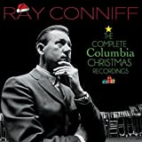 Ray Conniff sold more records than any other arranger/conductor in the history of pop music. So it's no surprise that his three Christmas albums were smash hits, charting a total of 16 times between them. Leading off was 1959's Christmas with...