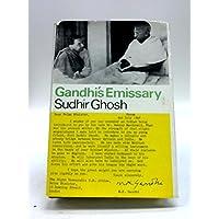Ghandi's emissary