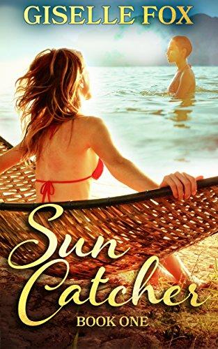 (Sun Catcher - Book One)