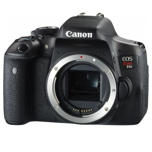 canon-eos-rebel-t6i-digital-slr-body-only-wi-fi-enabled