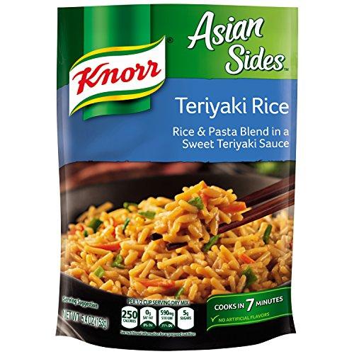 rice barn - 8