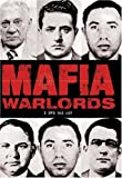 Mafia: Warlords by Highland Ent.
