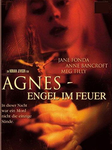 Agnes - Engel im Feuer Film