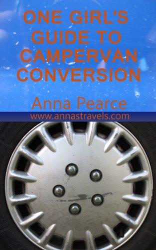 Van Motorhome Conversion