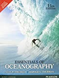 img - for Essentials Of Oceanography, 11Th Edition book / textbook / text book